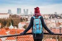 protect students studying overseas