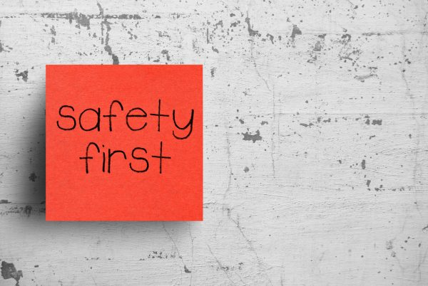 student safety