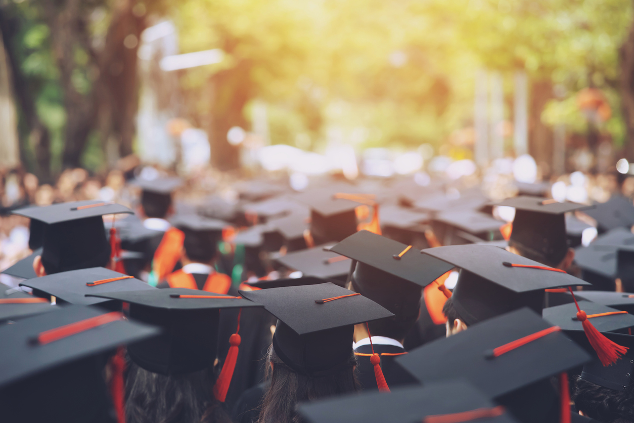 QS World University Rankings by Subject 2020: Everything You Need to Know