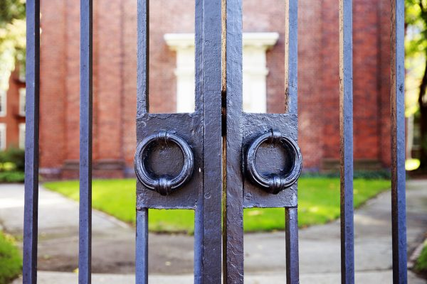 Coronavirus Impacting Higher Education Institutions