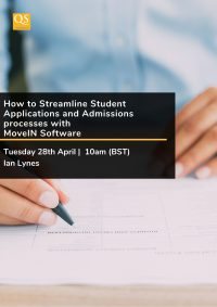 How-to-Streamline-Student-Applications-and-Admissions-processes-with-MoveIN-Software