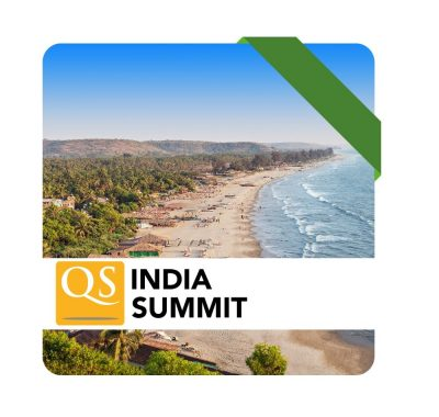 QS-India-summit-2020