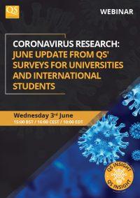 QS-Insight-coronavirus-update-June-2020