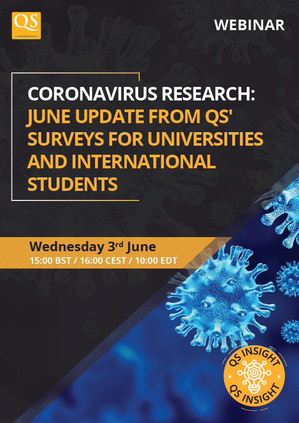 QS-Insight-coronavirus-update-June-2020
