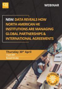 QS-insights-webinar-partnerships-survey-data