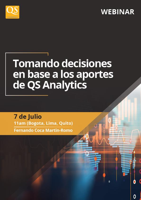 QS-Webinar-series-QS-analytics-Spanish