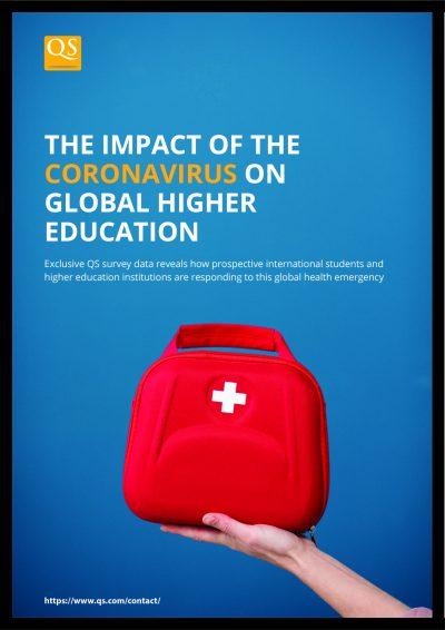 The-Impact-of-the-Coronavirus-on-Global-Higher-Education