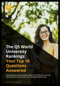 The-QS-world-university-rankings-your-top-10-questions answered