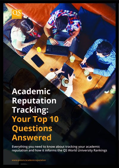 academic-reputation-tracking-your-top-10-questions-answered