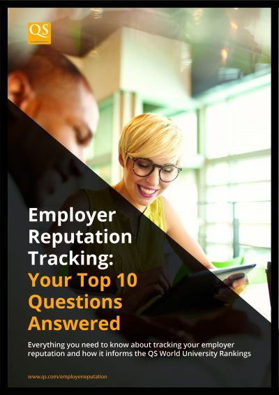 employer-reputation-tracking