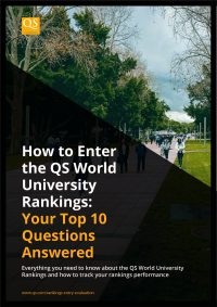 how-to-enter-the-qs-world-university-rankings