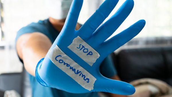 impact of coronavirus on students