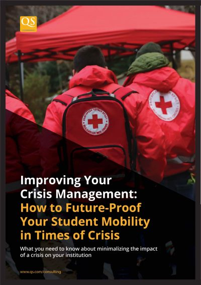 improve-your-crisis-management-how-to-future-proof-your-student-mobility-in-times-of-crisis