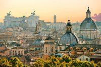 italian institutions coronavirus