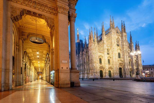 italian universities coronavirus