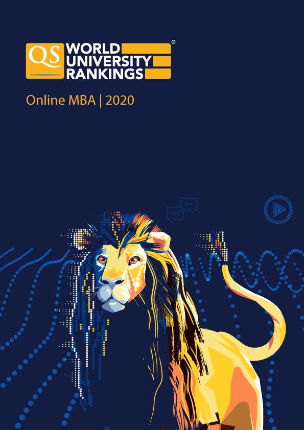 Online-MBA-Rankings-supplement