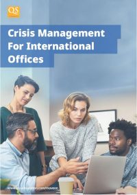 Crisis-Management-International-Offices-White-Paper