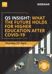 QS-Insight-Future-covid-23-4-20-cover