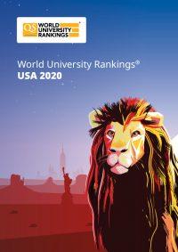 QS-world-university-rankings-us