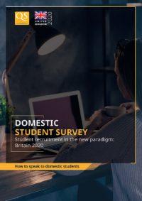 UK_Domestic_Student_Survey_2020_Cover