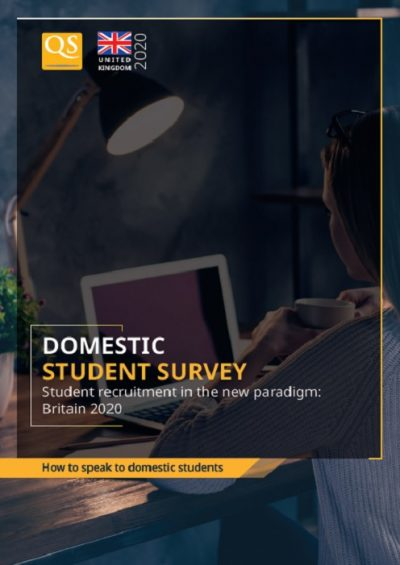 UK_Domestic_Student_Survey_2020_Cover