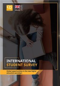UK_Universities_Edition_International Student Survey 2020