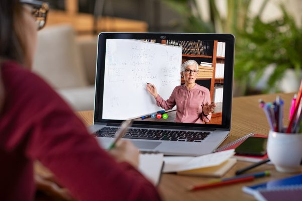 best online MBAs 2020