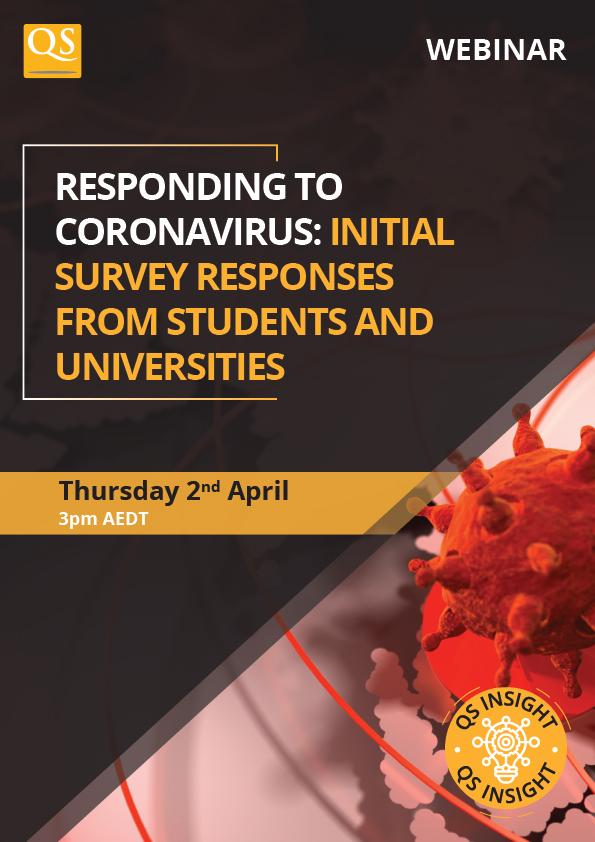 Coronavirus-research-students-and-universities-webinar