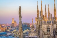 coronavirus italian higher education