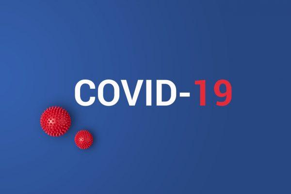 international students COVID-19