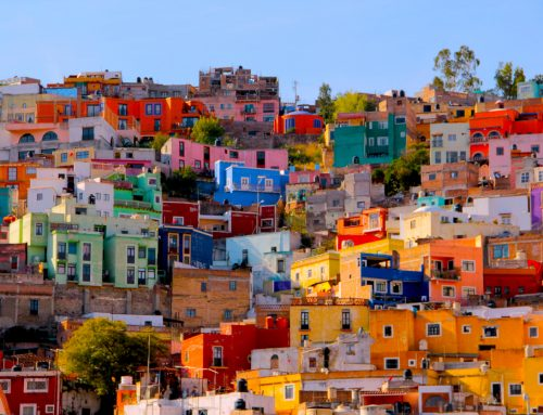 3 Top Challenges for International Offices in Latin America
