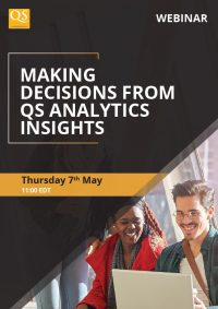making-decisions-QS-analytics-7-5-20-cover