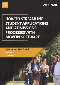 streamline-admissions-movein-software-qs