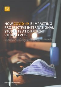 How-COVID-19-impacting-student-study-levels-report