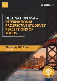 QS-Insight-Destination-USA