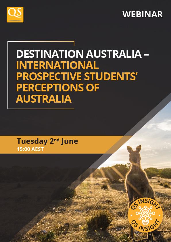 QS-Webinar-Destination-Australia-cover