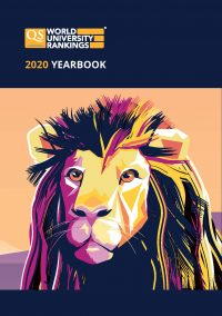QS-Yearbook-2020-cover-world-university-rankings