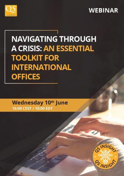 QS_WebinarSeries_Navigating-through-a-Crisis