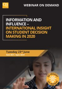 QS_WebinarSeries-infor-and-influence
