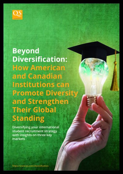 US-and-Canada-version_Beyond-Diversification-How-to-Promote-Diversity-and-Strengthen-Your-Global-Standing