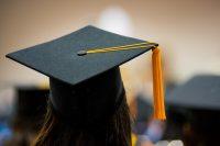 celebrate graduates virtually