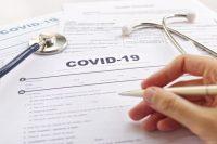 coronavirus student survey