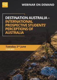 Destination-Australia-webinar-on-demand