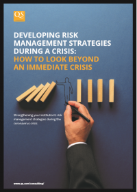 developing-risk-management-strategies-report-cover
