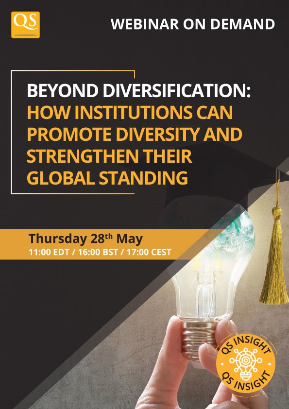 diversification-webinar-on-demand