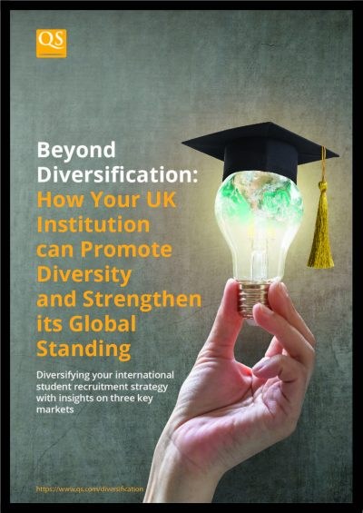 UK-version-Beyond-Diversification-How-to-Promote-Diversity-and-Strengthen-Your-Global-Standing