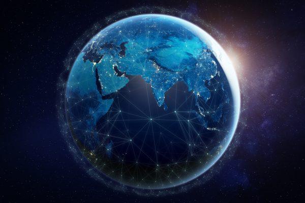 2021 QS world university rankings