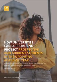 How-Universities-Support-Protect-Prospective-Current-Students-Upcoming-Academic-Year-report