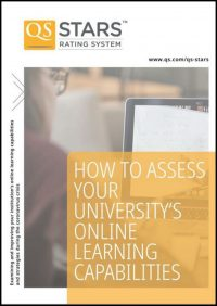 QS-Stars-online-learning-capabilities
