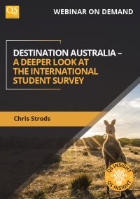 QS-Webinar-series-destination-australia